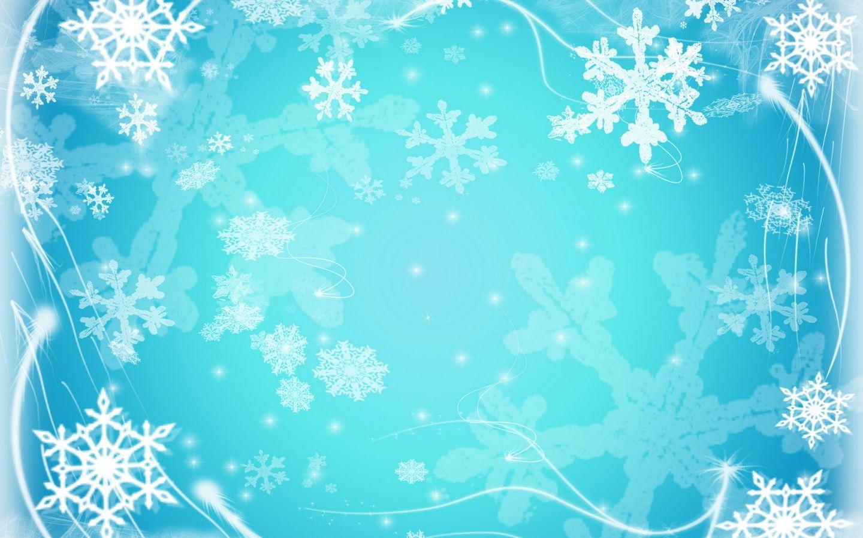 Frozen Theme Invitation for luxury invitation design