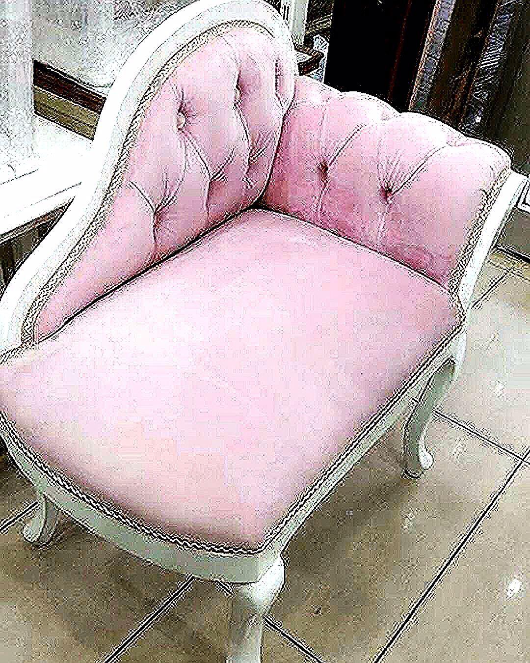 Koltuk Sandalye Masa Sehpa Zigon Dresuar Konsol Komot Ayna Berjer Jozefin Puf Desing Vitrin Homdesing Dekorasyon Tvunitesi Mobi In 2020 Love Seat Chaise Lounge Chaise