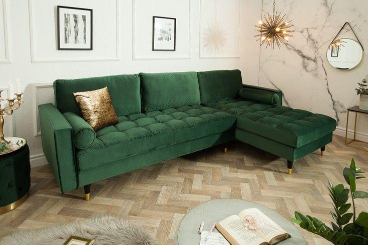 Pin Von Bernadette Kettel Auf Wohnzimmer In 2020 Mit Bildern Wohnzimmer Ideen Wohnung Ecksofas Wohnung Wohnzimmer