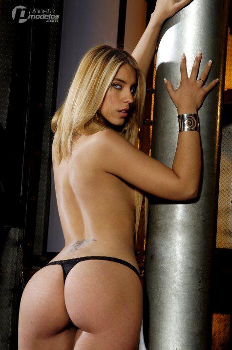 Virginia madsen nude naked