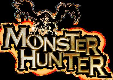 Monster Hunter Wikipedia Monster Hunter Wiki Monster Hunter Pc Monster Hunter 3rd