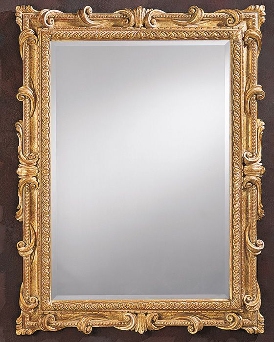 framed mirror image - Google Search | family mockumentaries ...
