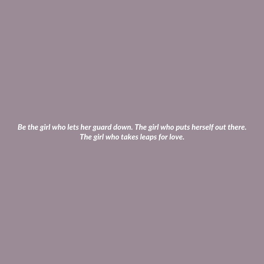 Be The Girl Who Cares Too Much Care Too Much Quotes Silly Quotes Silly Girl Quotes