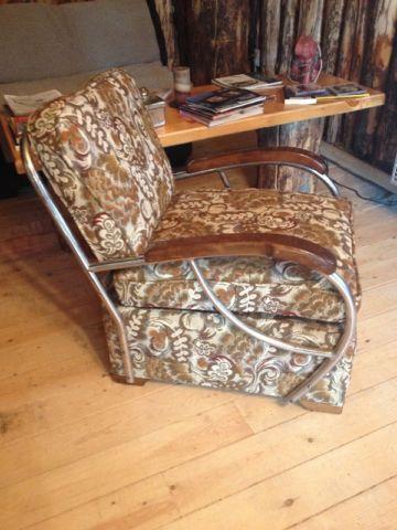 kijiji Red Deer County $225 | Recliner, Chair, Red deer