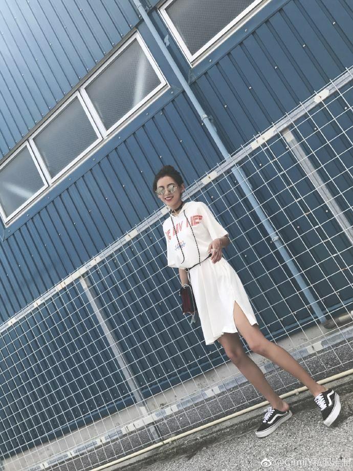 Ghim của Anita Grace trên Rayli Zhang Diễn viên, Công