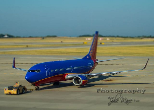 Swa departure from mci southwest airlines and lightroom swa departure from mci by jewelsmari via flickr fandeluxe Image collections