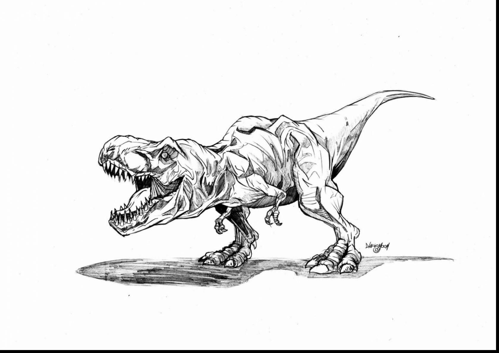 Magnificent Jurassic Park Rex Coloring Pages With Velociraptor Coloring Page And Velociraptor Printable Coloring Pages Jpg 1679 1188