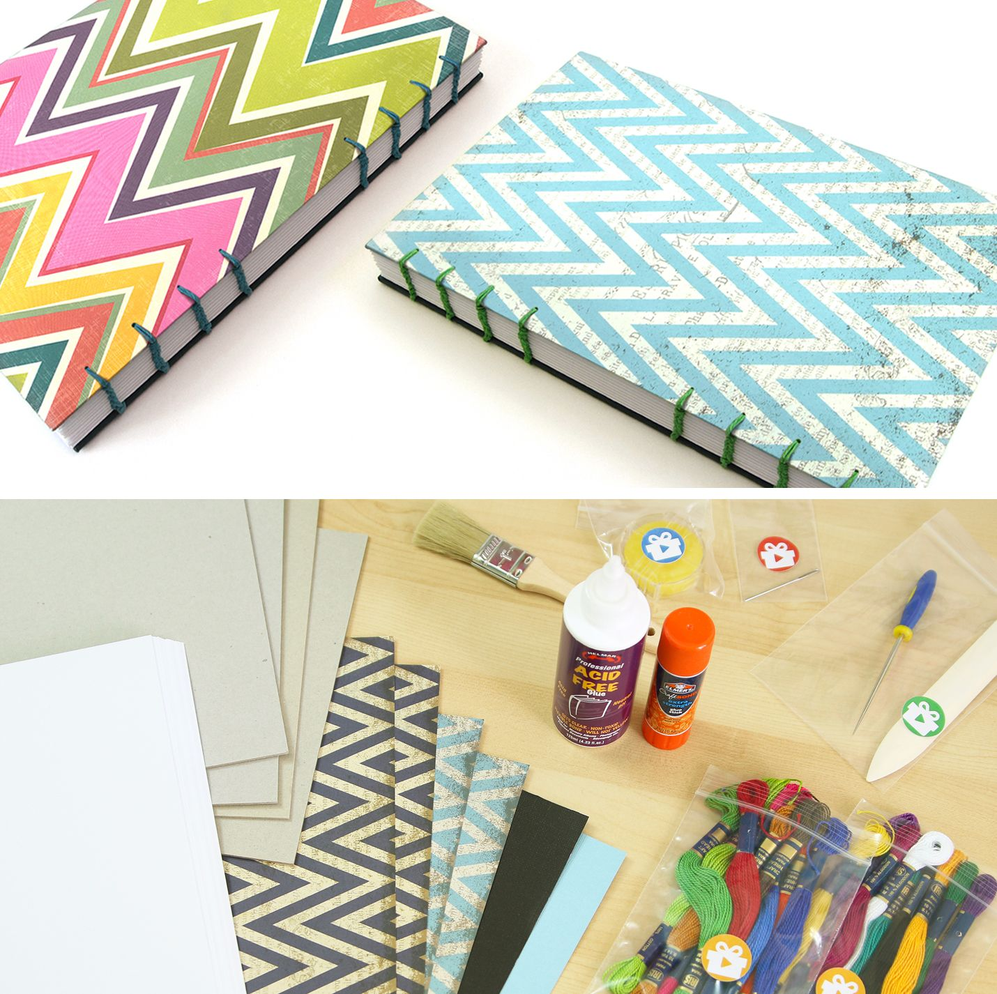 make your own hardcover photo book arts arts