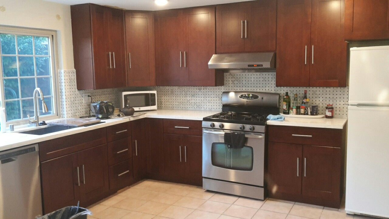 Pin by Home Md Remodeling on San Jose Kitchen Remodel ...