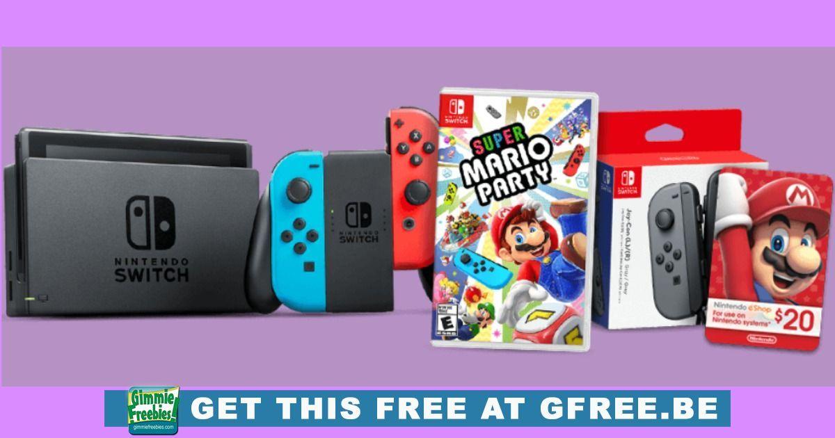 immediately win free