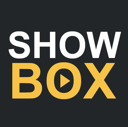 Showbox APK Movie app, Tv series free, Download app