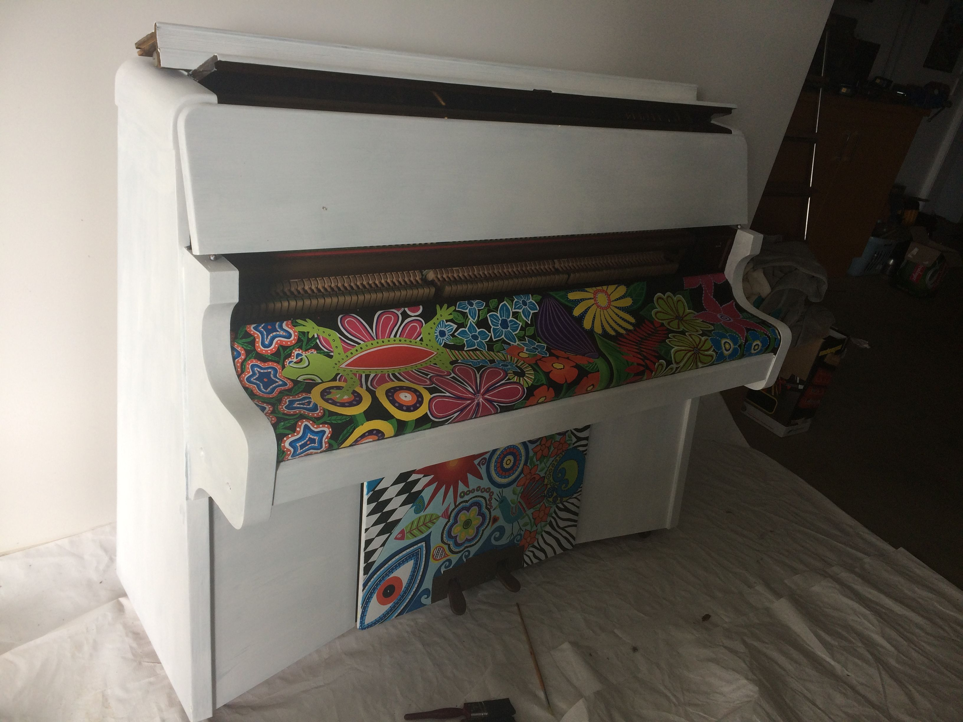 Pin By Karen On My Piano In Progress