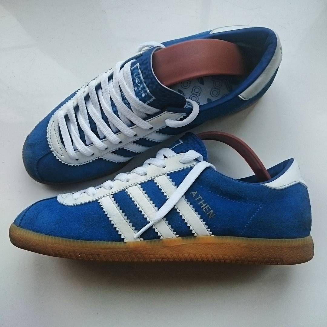 adidas athens shoes