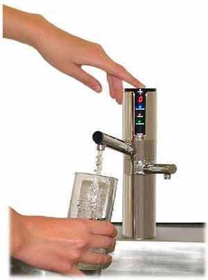 Water Ionizer  Your Trick To The Fountain Of Youth