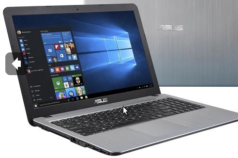 Acer aspire switch sw3-016p drivers download for windows 10 64bit.