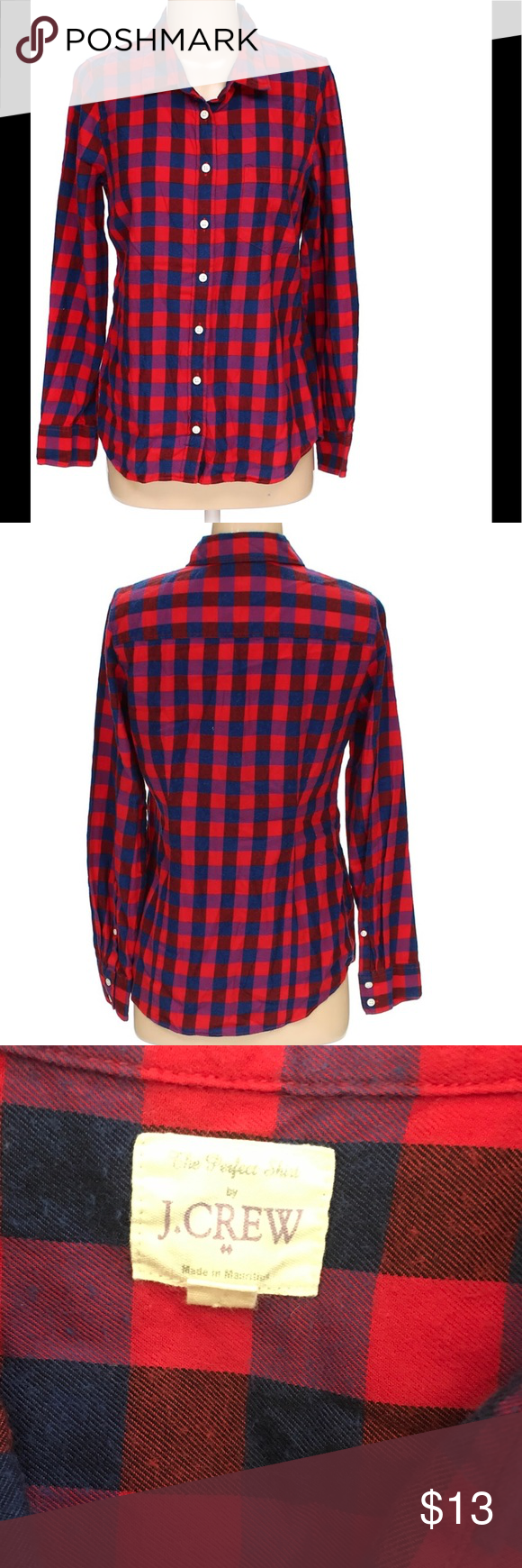 Red flannel shirts  Jew factory flannel shirt in navy red plaid  Red plaid Flannel