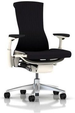 Task office chair - Pin it :-) Follow us ...