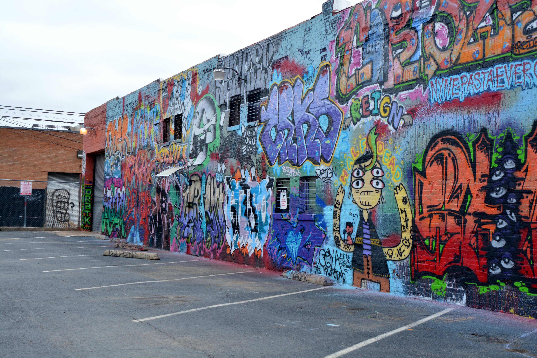 Deep ellum dallas tx art street art deep ellum dallas
