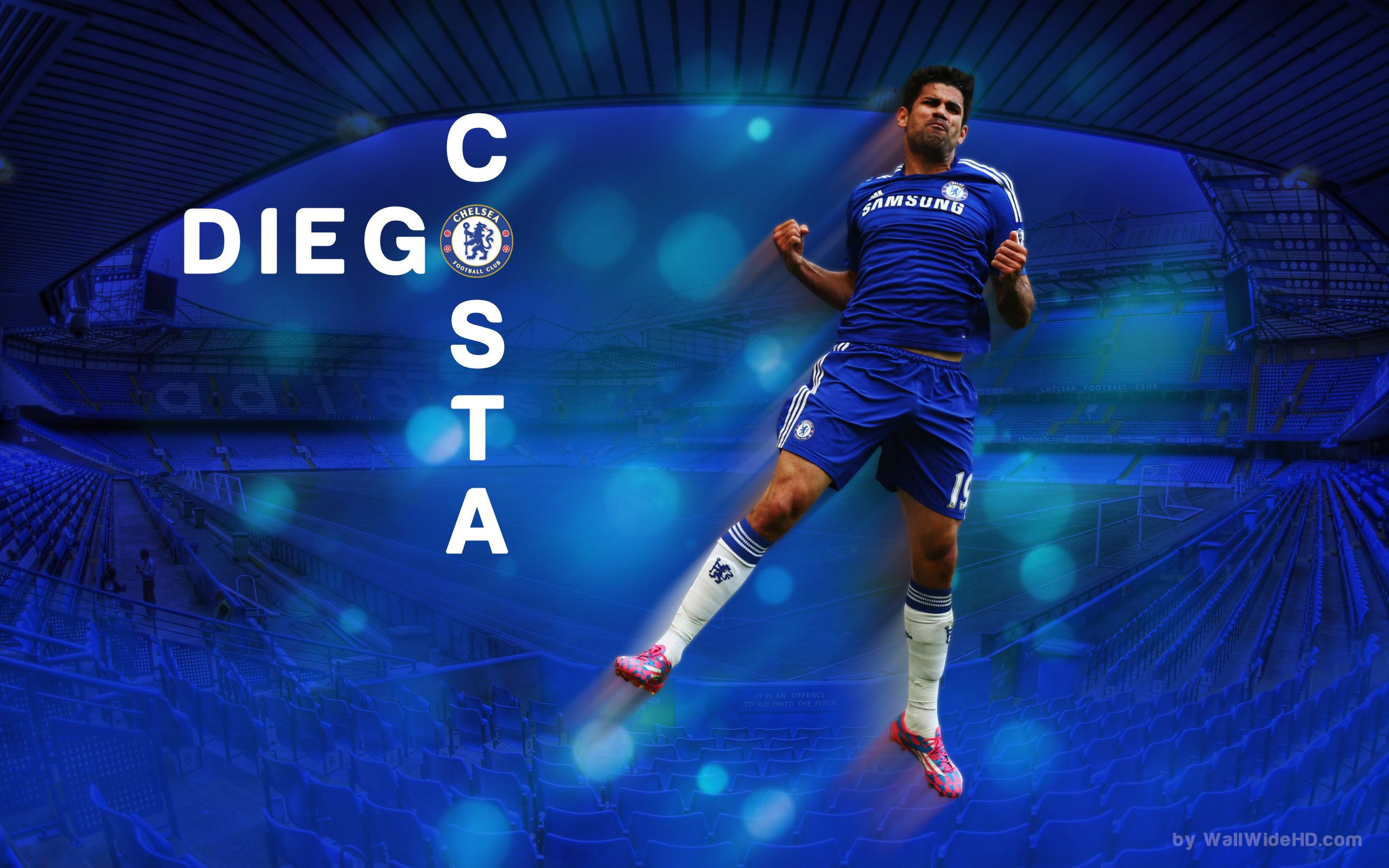diego costa high resolution wallpapers download httpwallucky comdiego