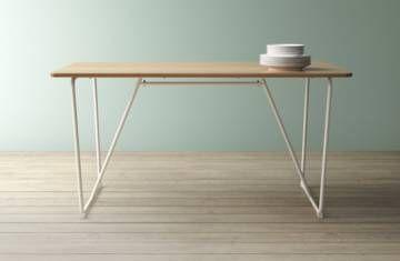 Backayrd table 2017 IKEA Catalog Ikea, Table, Home