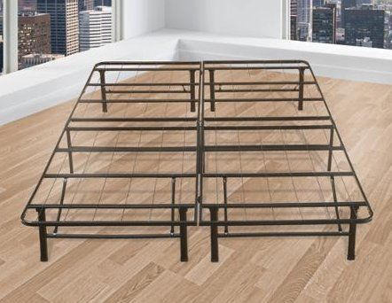 Premier Platform Bed Frame Size Twin * You Can Find More Details By  Visiting The Image Link.