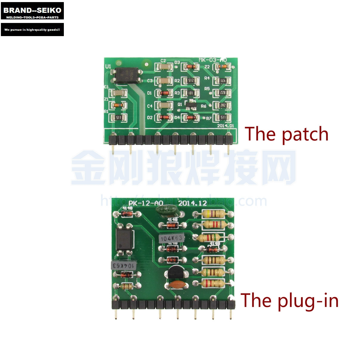 1499 Watch Here Http Alimr1shopchinainfo Gophpt Circuit Board Repair Tools Christie Rui Ling Auxiliary Power Pcb Welding Parts