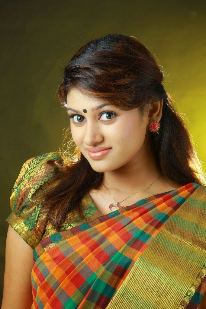 Pin On Ovia Actress N Beauty Queen Oviya photos hd wallpaper download