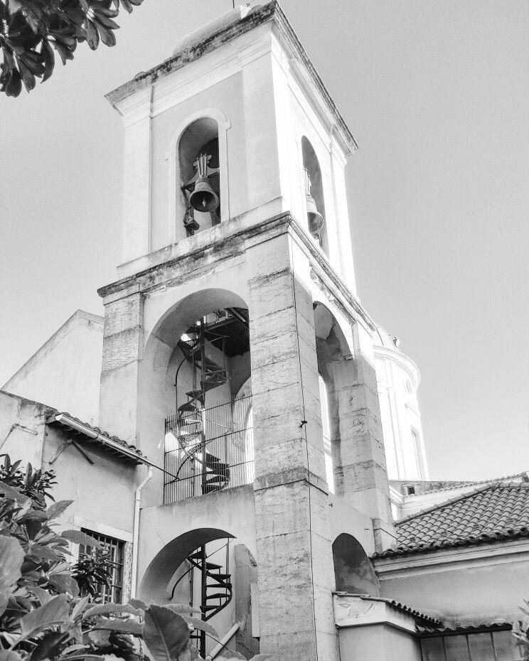 #igrejasaojose #lisboa #mar016