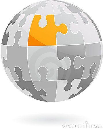 abstract-vector-puzzle-piece-globe-logo-icon-12895732jpg (358×450