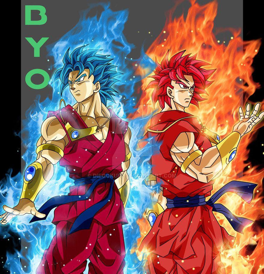 Super Saiyan God By Diegoku92 Anime Dragon Ball Super Dragon Ball Super Art Dragon Ball Art
