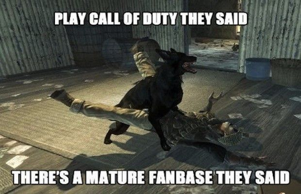 Funny Cod Zombie Memes : Call of duty memes google search call of duty gta 5 minecraft