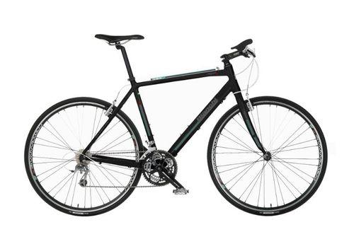 Pin On Urban City Bikes