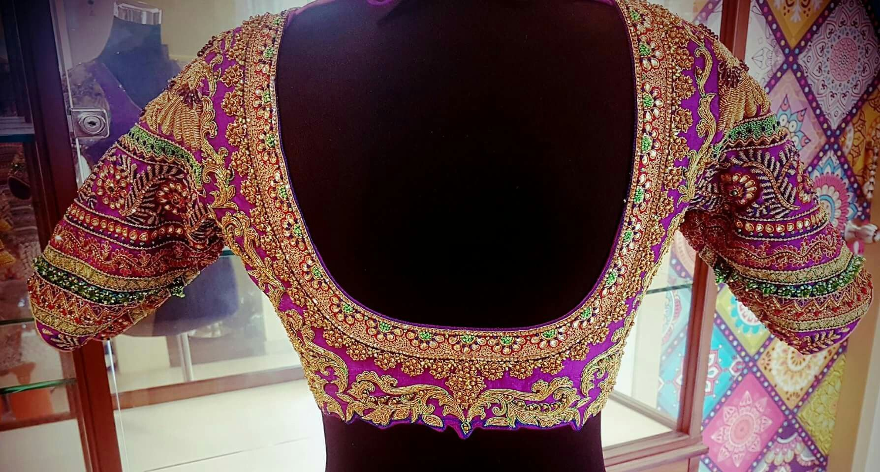 Saree blouse design catalogue pin by shanthala kotian on blouse  pinterest  sexy blouse indian