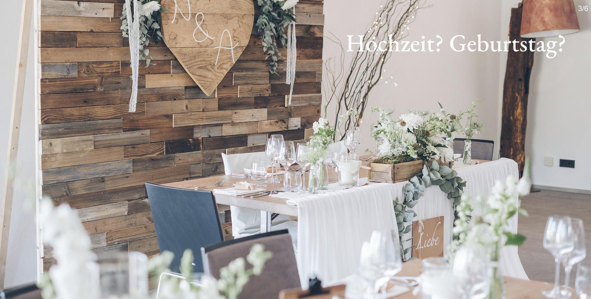 Hochzeitslocation Weingut Schwarzwald Weingut Hochzeit Feiern Inspiration