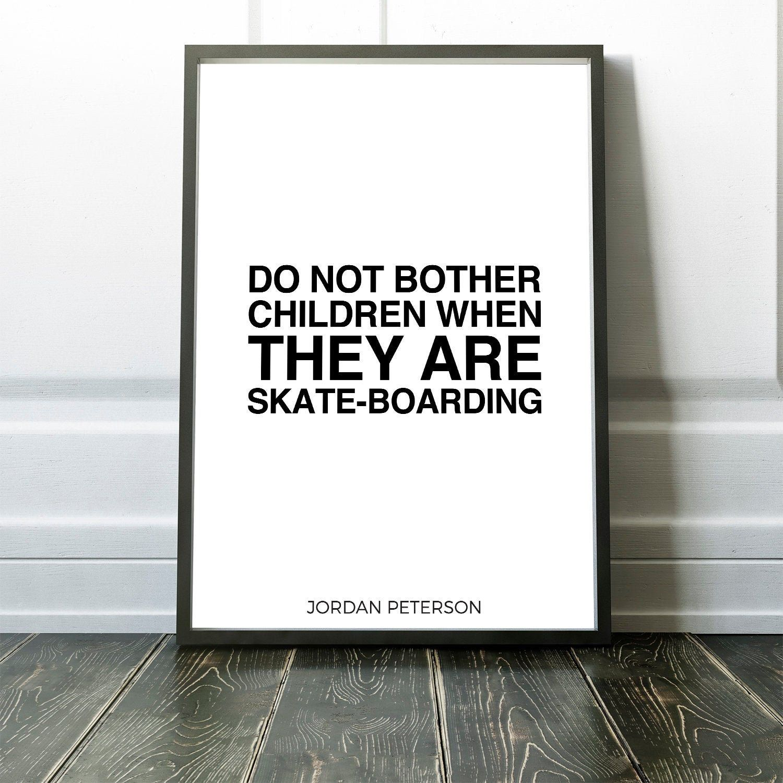 Pin On Jordan Peterson Quotes