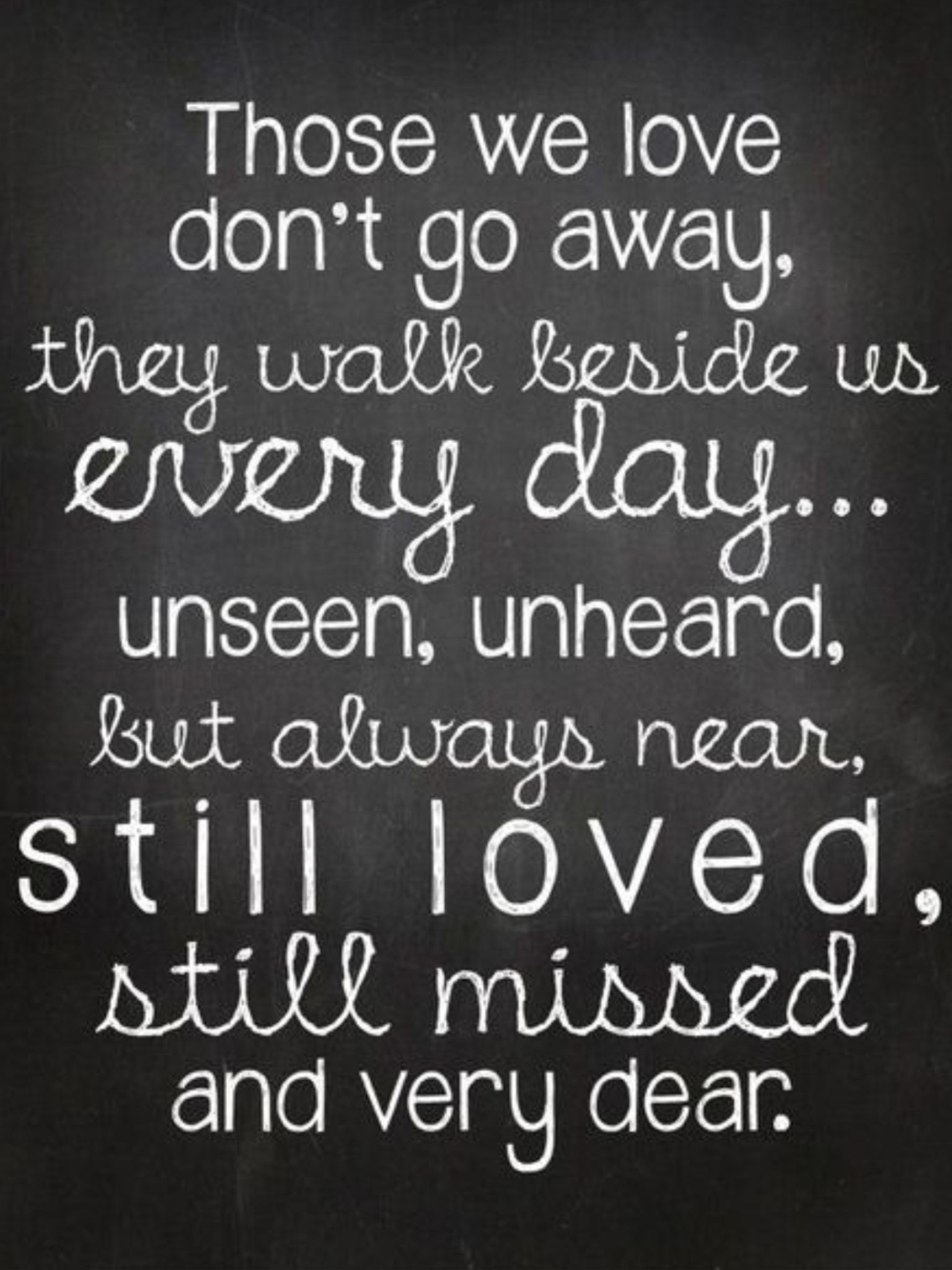 Quotes For Loss Those Here And Gone  Memories  Pinterest  Grief Memorial