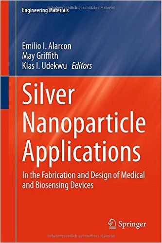Best 25 Silver Nanoparticles Ideas On Pinterest