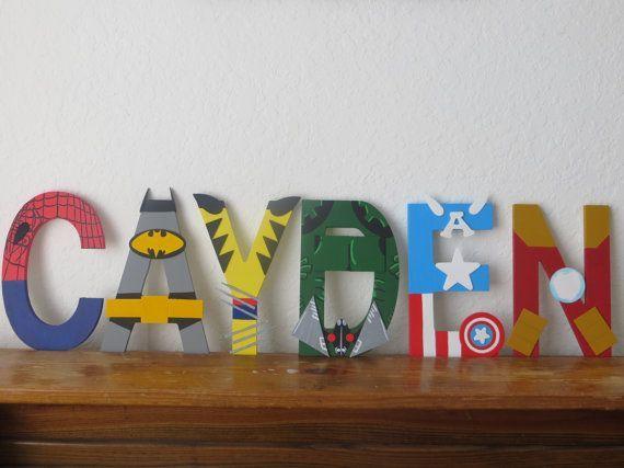 1000 Ideas About Marvel Baby Shower On Pinterest Superhero Baby