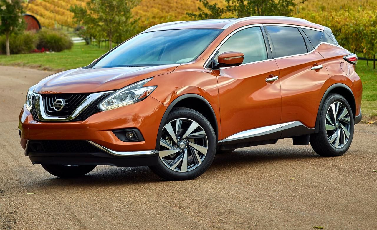 2015 Murano, Nissan Murano 2015, Nissan Murano 2015 Price, Nissan Murano  Convertible, Nissan Murano Crosscabriolet, Nissan Murano Reviews