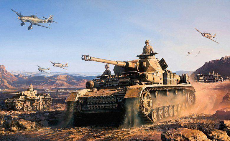 German war machine wallpaper comp armoured fighting vehicles afvs german war machine wallpaper comp thecheapjerseys Images