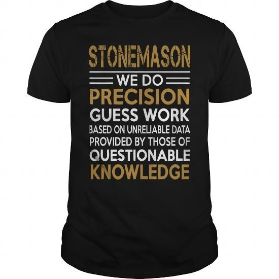 STONEMASON #jobs #tshirts #STONEMASON #gift #ideas #Popular #Everything #Videos #Shop #Animals #pets #Architecture #Art #Cars #motorcycles #Celebrities #DIY #crafts #Design #Education #Entertainment #Food #drink #Gardening #Geek #Hair #beauty #Health #fitness #History #Holidays #events #Home decor #Humor #Illustrations #posters #Kids #parenting #Men #Outdoors #Photography #Products #Quotes #Science #nature #Sports #Tattoos #Technology #Travel #Weddings #Women