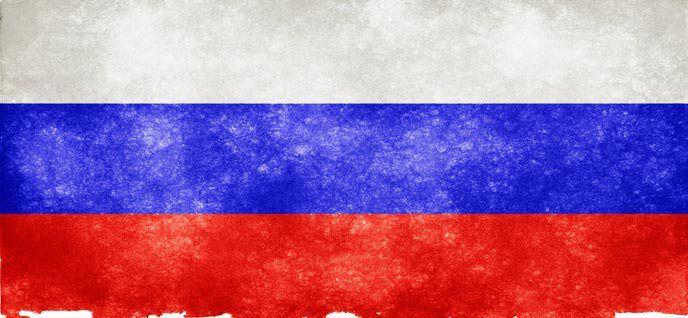Aprende ruso básico gratis con este curso