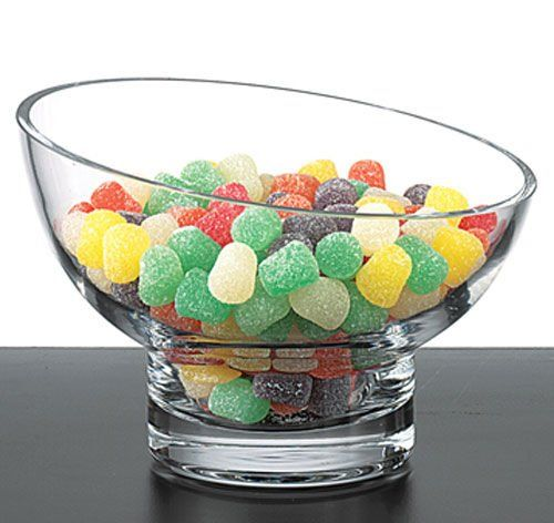 Wonderful Candy Dishes