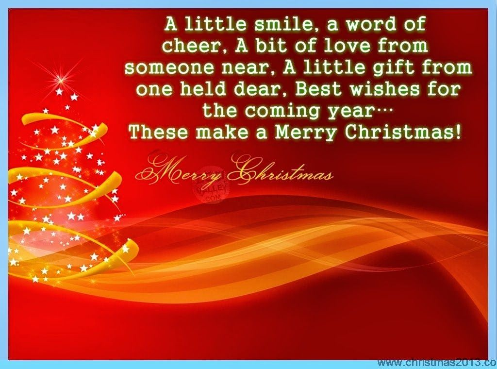 Christmas quotes words of wisdom pinterest christmas quotes christmas quotes m4hsunfo