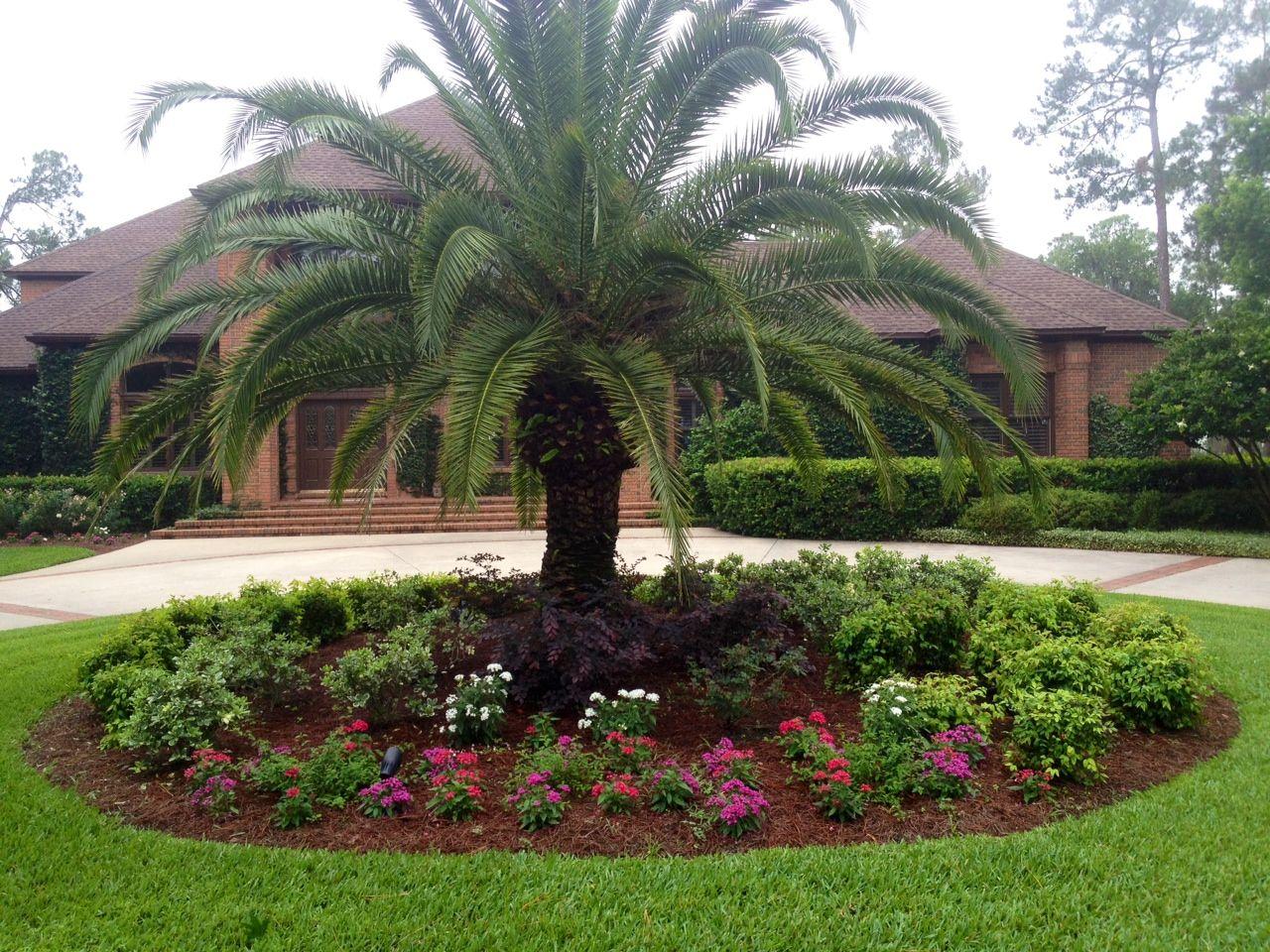 Bathroom Designs Jacksonville Fl in the garden landscape and design jacksonville fl | bathroom