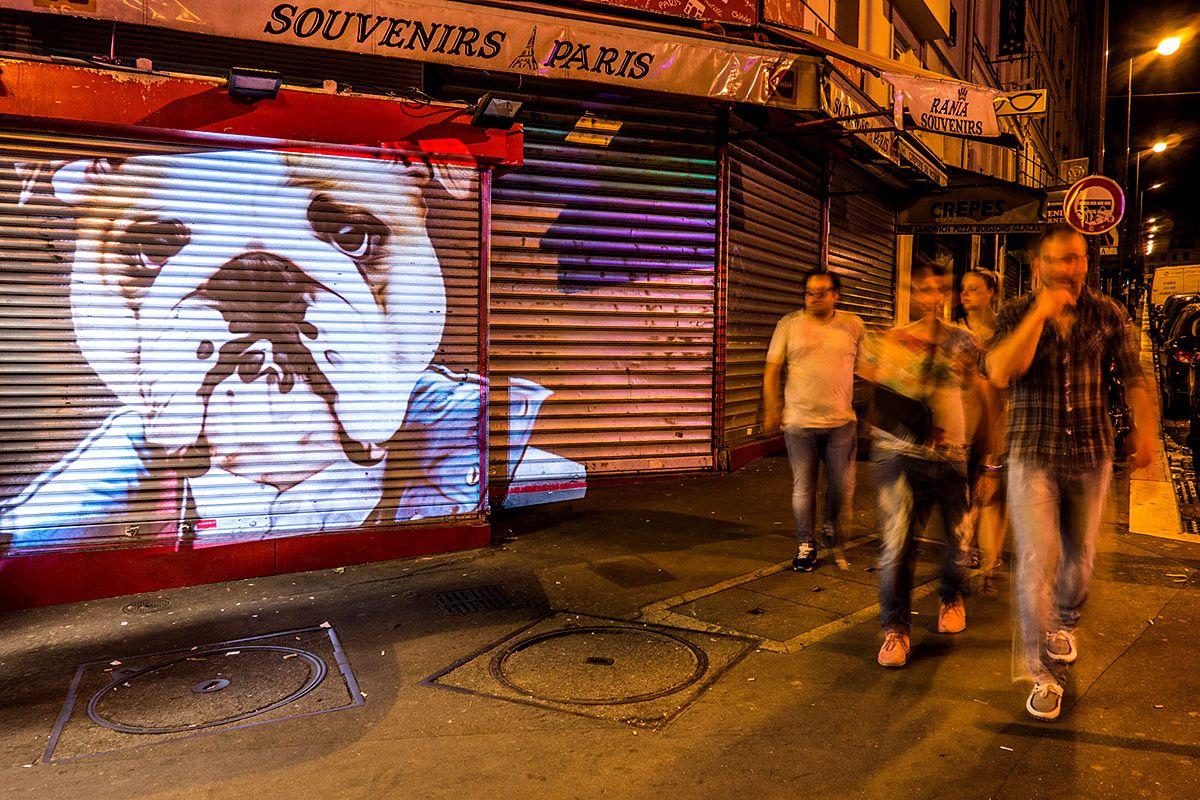 Bulldog | Galería de fotos 4 de 22 | AD MX