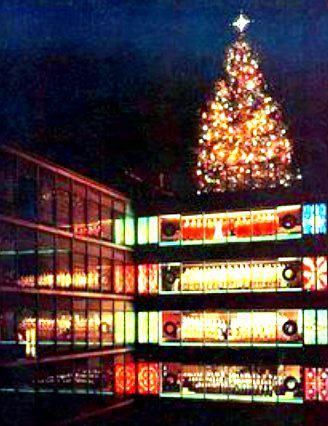 Oh How I Miss Rich S Department Store With Images Southern