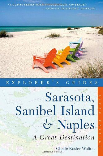 Things To Do In Sarasota As A Family - 10 things to see and do in sarasota