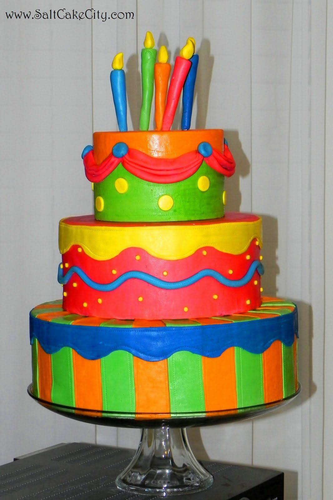 Amazing 91 Best Unisex Kids Cakes Images Cupcake Cakes Cake Cute Cakes Personalised Birthday Cards Sponlily Jamesorg
