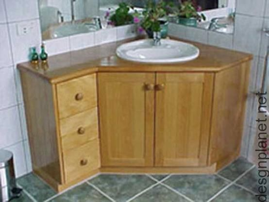 Corner Bathroom Cabinets Corner Sink Bathroom Corner Bathroom Vanity Bathroom Sink Cabinets